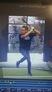 Carlos Sanchez Baseball Recruiting Profile