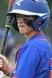 Calvin Kryska Baseball Recruiting Profile