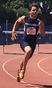 Athlete 2307488 square