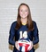 Anna Holder Women's Volleyball Recruiting Profile