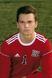 Tyler Hanson Men's Soccer Recruiting Profile