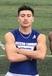 Joshua Garcia Football Recruiting Profile