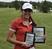 Taylor Hakala Women's Golf Recruiting Profile