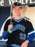 Cole Crader Baseball Recruiting Profile