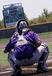 Emmanuel Cavieres Baseball Recruiting Profile
