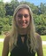 Sarah Mitchell Women's Tennis Recruiting Profile