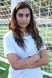 Abigail Velez Women's Soccer Recruiting Profile