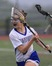 Arianna Callahan Women's Lacrosse Recruiting Profile