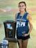Carlin Beal Women's Track Recruiting Profile