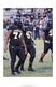 Donald Smith III Football Recruiting Profile