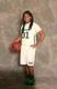 IImar'I Thomas Women's Basketball Recruiting Profile