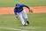 Daedrick Cail 2 Baseball Recruiting Profile