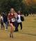 Julianne Hill Women's Track Recruiting Profile