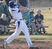 Jacob Reimold Baseball Recruiting Profile