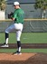 Chris Work Baseball Recruiting Profile