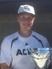 Tanner Nichols Baseball Recruiting Profile