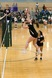 Sophia Basler Women's Volleyball Recruiting Profile