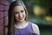 Abigail Kelly-Salo Women's Track Recruiting Profile