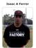 Isaac Ferrer Baseball Recruiting Profile