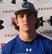 Andrew Goodlett Baseball Recruiting Profile