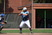 Lucas Stieneker Baseball Recruiting Profile