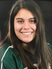 Lexi Martin Softball Recruiting Profile