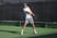 Artjoms Spakovs Men's Tennis Recruiting Profile