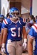 Ford Howell Football Recruiting Profile