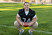 Tyler Davidge Football Recruiting Profile