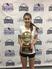Whitney Lockard Women's Volleyball Recruiting Profile