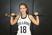 Athlete 2337102 square