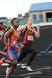 Jalen Anderson Men's Track Recruiting Profile