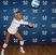 Abigail Fitzpatrick Women's Volleyball Recruiting Profile