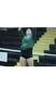 Taryn Bost Women's Volleyball Recruiting Profile