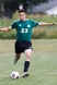 Athlete 2338615 square