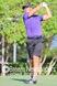 Joseph Sagi Men's Golf Recruiting Profile
