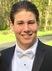 Max Mirizio Football Recruiting Profile