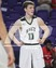 Raphe Ayres Men's Basketball Recruiting Profile