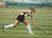 Kari Moyer Field Hockey Recruiting Profile