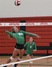 Karleigh Rothe Women's Volleyball Recruiting Profile
