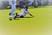 Zack McLaughlin Men's Soccer Recruiting Profile