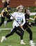 Ashleigh Rothe Women's Lacrosse Recruiting Profile