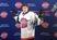 Owen Gallagher Men's Ice Hockey Recruiting Profile