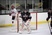 Cate Gallagher Women's Ice Hockey Recruiting Profile