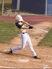 Zachary Seaman Baseball Recruiting Profile
