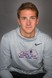 "John ""Jake"" O'Neill Men's Swimming Recruiting Profile"