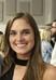 Savannah Martin Women's Swimming Recruiting Profile