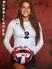 Caleya Tereska Women's Volleyball Recruiting Profile