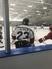 Aiden Reimer Men's Ice Hockey Recruiting Profile