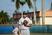 Jacob Shapiro Baseball Recruiting Profile